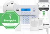 Frontpoint's equipment