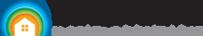 LifeShield's logo'